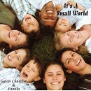 Volume 7 - It's A Small World