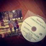 CHRISTMAS SPECIAL BONUS CD   Let's Walk The Road To Bethlehem