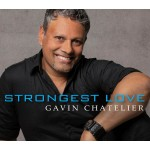 ORIGINAL SONGS - STRONGEST LOVE